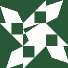 techmania's avatar