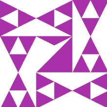 Techmanxx's avatar