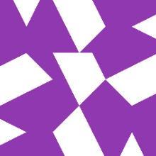 techmartin's avatar
