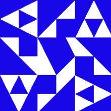 TechNeophyte's avatar