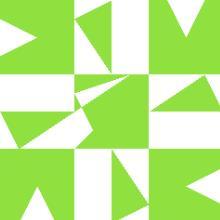 TechNet.bai's avatar