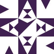 technet300's avatar