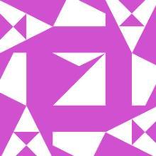 technet65's avatar