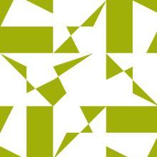 Technet_M's avatar