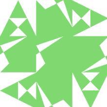 technetquestionare's avatar