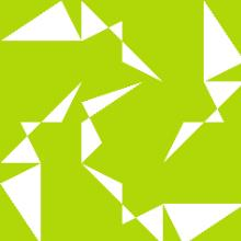 TechNetTim's avatar