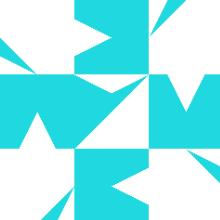 TechNetUser1256's avatar