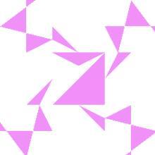 TechNewer's avatar