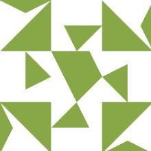 TechnicalReglament's avatar