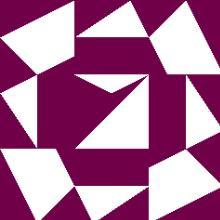 TechnikSC885's avatar