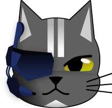 TechNinja-01's avatar