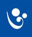 techninut's avatar