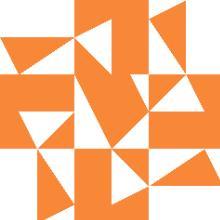 Techno-Crat's avatar