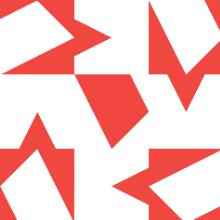 techno-W2's avatar
