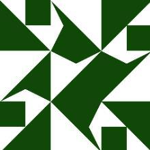 techno_'s avatar