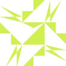 technodream09's avatar