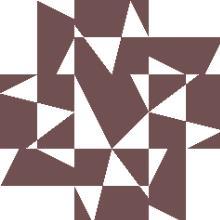 technolasa's avatar