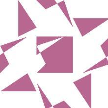 Technomasterdude's avatar