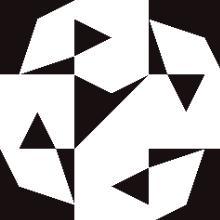 technophile.co's avatar