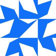 TechnoSQuirreL's avatar