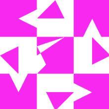 TechnosysFuture's avatar