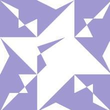 technovelist's avatar