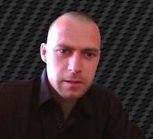 TechnoXL's avatar