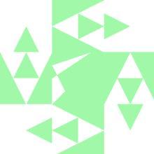 technozz's avatar