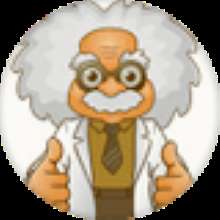 Techologist