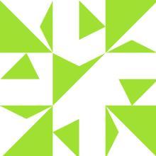 techonteam's avatar