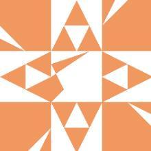 techresource's avatar