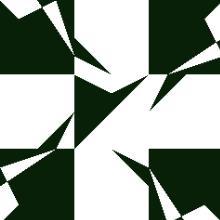 Techsabbie's avatar