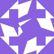 Techstyler's avatar