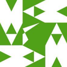 TechSuperMario's avatar