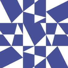 techtarget's avatar