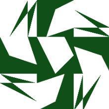 TechTIC24's avatar
