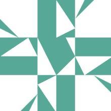 techtjFLT's avatar