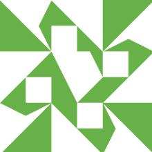 TechTurtle123's avatar