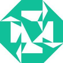 techy001's avatar