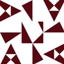 Techy83's avatar