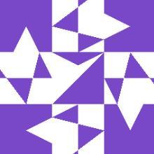 TecnicoOne's avatar