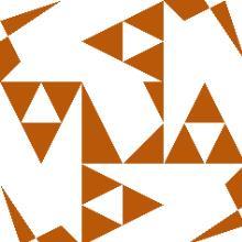 Tecnics's avatar