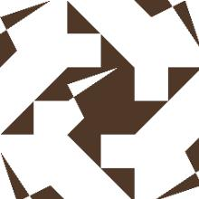 Tecno3's avatar