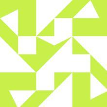 Tecnycomp's avatar