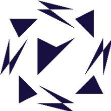 tecteu's avatar