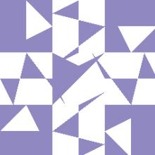TectroniK's avatar