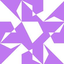 Ted2466064's avatar