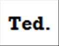 Ted_'s avatar