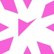 Teddy2013's avatar