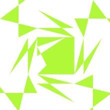 TeddyChan168's avatar